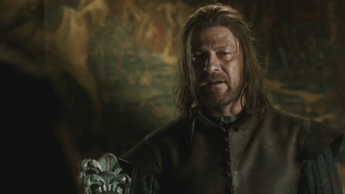 Game Of Thrones Lord Snow Sean Bean Game Of Thrones