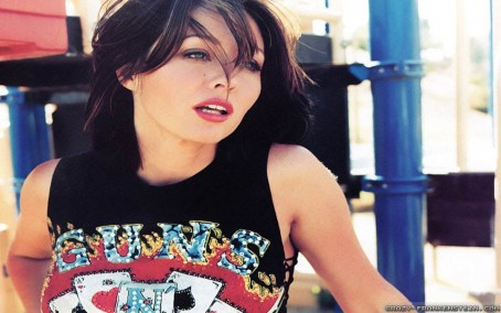 Shannen Doherty Beverly Wallpapers