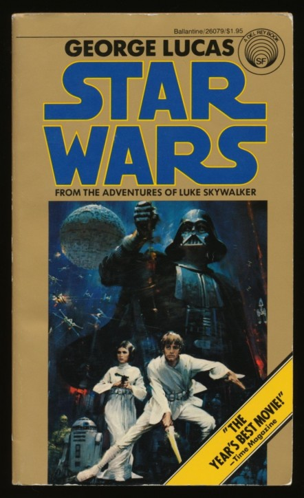 Star Bwars Bnovel Bus Books
