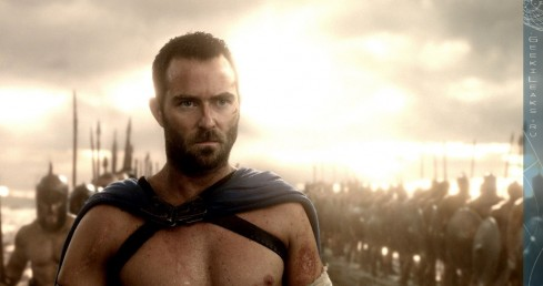 Geekileaksru Rise Of An Empire Sullivan Stapleton