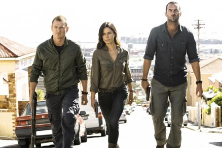 Picture Of Sullivan Stapleton In Strike Back Large Picture