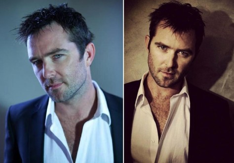 Sullivan Stapleton Movies