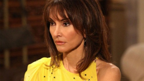 Susan Lucci All My Children Main