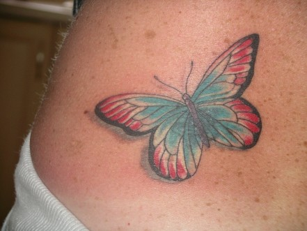 Small Tattoo Designs For Women For Women