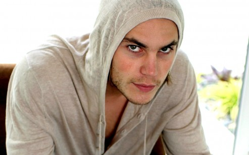 Taylor Bkitsch Bhd Bwallpapers Hot