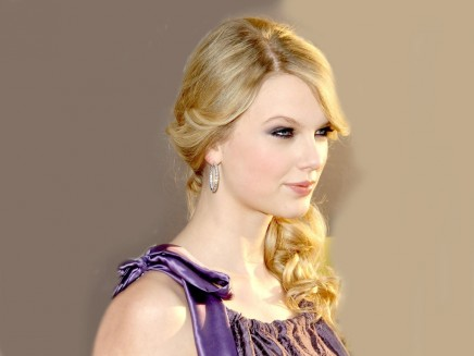 Taylor Swift Wallpapers