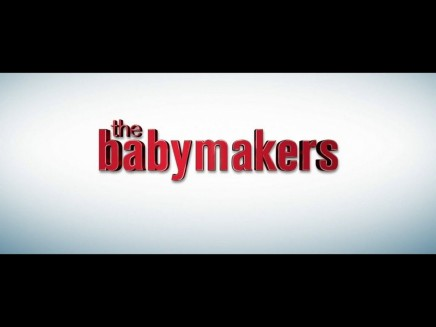 The Babymakers Film Wallpaper Movie