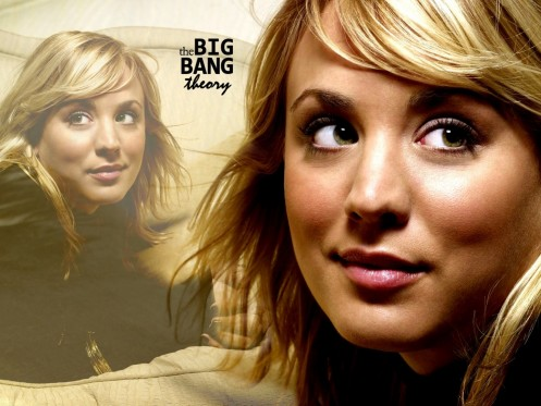 The Bbig Bbang Btheory Bpenny Bkaley Bwp Penny
