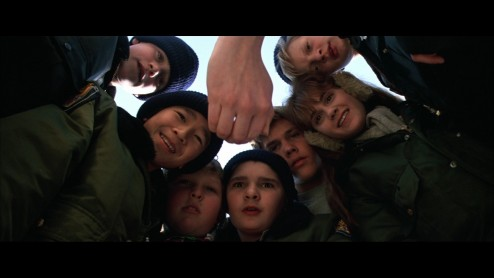 Goonies Jewels Movie