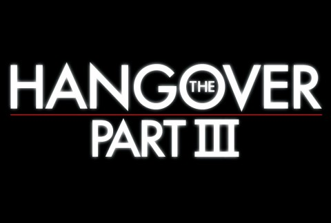 Hangover Tt Movie Poster