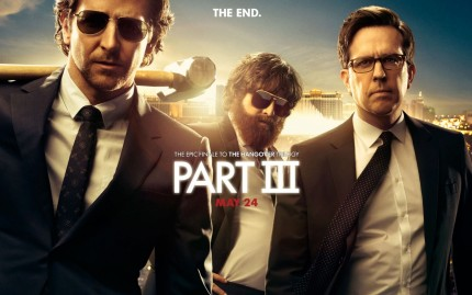 The Hangover Part Movie Wide Movies