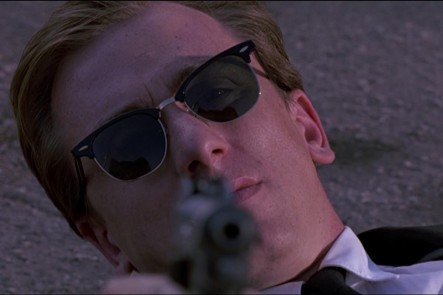 Reservoir Dogs Tim Roth Tarantino Reservoir Dogs