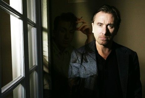 Tr Then And Now Tim Roth