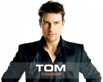 Tom Bcruise Bhd Bwallpapers