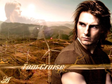 Tom Bcruise Bwallpapers