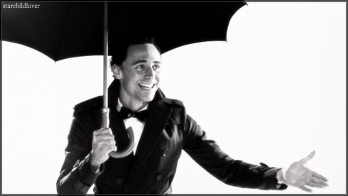 Tom Hiddleston Image Tom Hiddleston Wallpaper