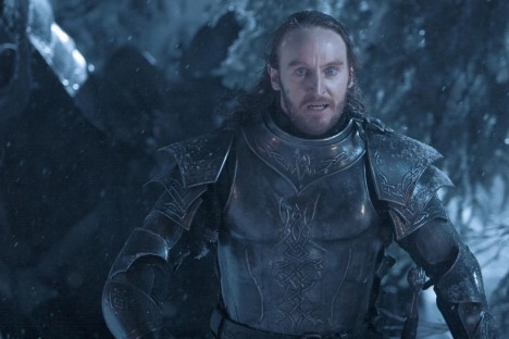 Picture Of Tony Curran In Underworld Evolution Large Picture Underworld