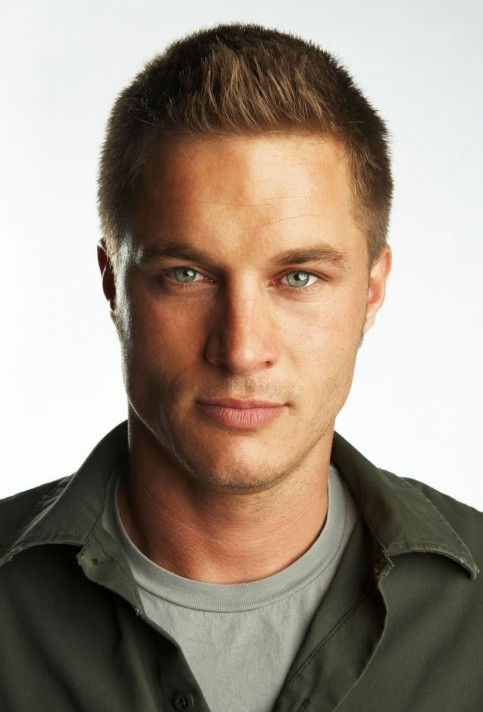 Travis Fimmel Vikings Neo Warcraft Vikings