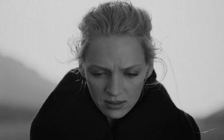 Uma Thurman Sep