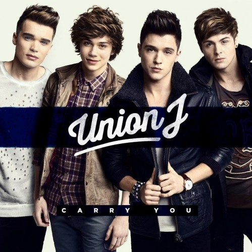 Unionj Carryyou Single Carry You