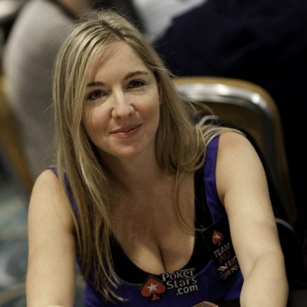 Victoria Coren People In Tv Photo Tv