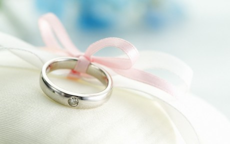 Wedding Flowers Images Gallery