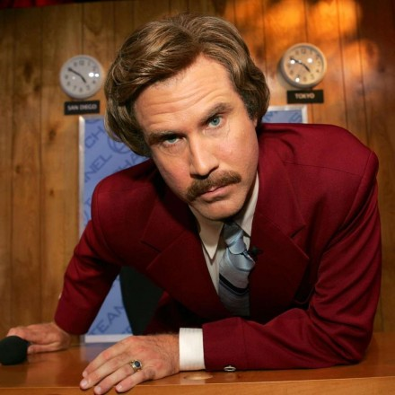 Will Ferrell Movies And Films And Filmography Movies