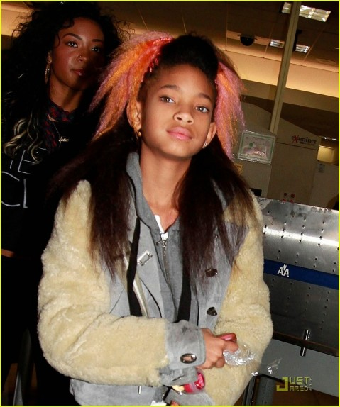 Willow Smith Ef Bf Cc Bc Cb