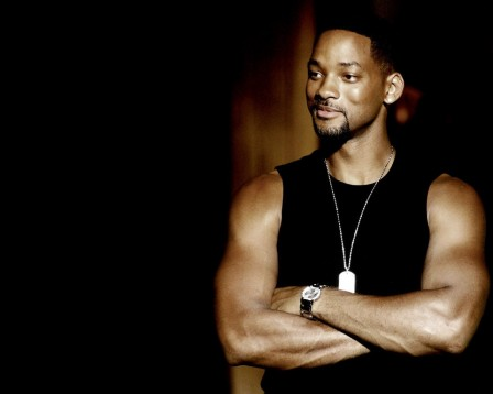 Will Smith Wallpaper Normal Wallpaper