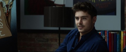 Still Of Zac Efron In That Awkward Moment Large Picture